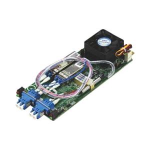 Network Security Appliance, pfSense Firewall Hardware  1ST-embedded
